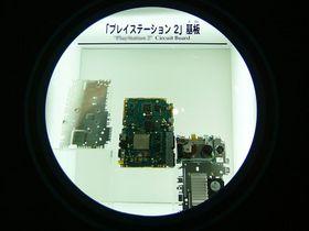 280px-PS2_Circuit_Bosrd.jpg